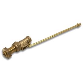 3-4-hp-brass-ballvalve-part1-23008