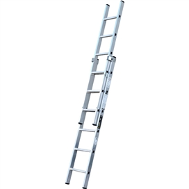 3-8m-2-section-trade-200-extension-ladder-ref-57011200