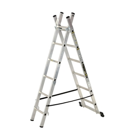 3-way-aluminium-combination-ladder-ref-34033000