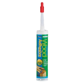 30-minute-polyurethane-wood-adhesive-gel-310ml-ref-30minpu3