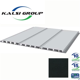 300mm-hollow-soffit-white-5m-black-wg-ref-ksb300bg