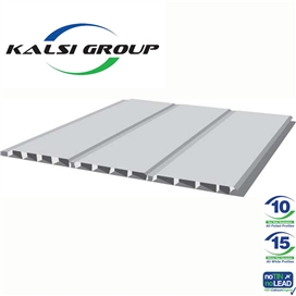 300mm-hollow-soffit-white-5m-ref-ksb300-1