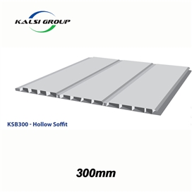 300mm-hollow-soffit-white-5m-ref-ksb300-10