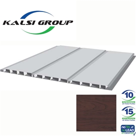 300mm-hollow-soffit-white-5m-rosewood-ref-ksb300rw