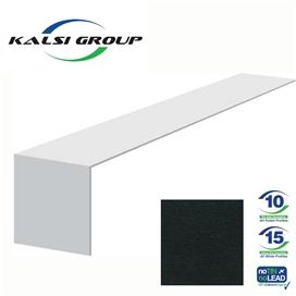 300mm-square-fascia-cover-joint-black-wg-ref-kfbjbg-1