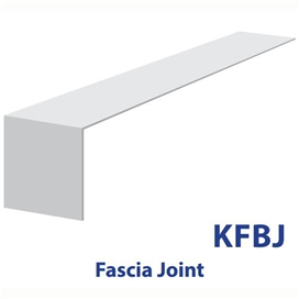 300mm-square-fascia-cover-joint-ref-kfbj-10