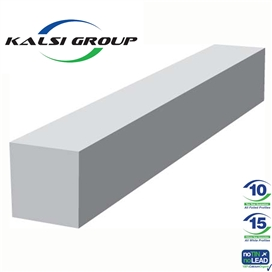 300mm-square-fascia-external-corner-ref-kfbc-1