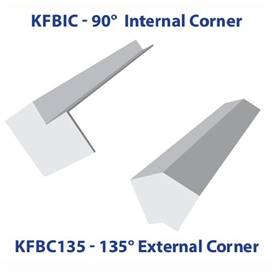 300mm-square-fascia-internal-corner-ref-kfbic-10
