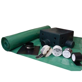 300mu-radbar-green-radon-gas-barrier-4m-x-25m