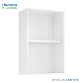 300x720mm-wall-unit-15mm-white-ref-733wwh18015