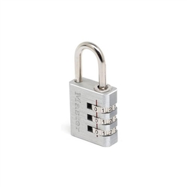 30mm-alluminium-re-settable-combination-padlock-brush-metal-finish-mas7630eurd.jpg