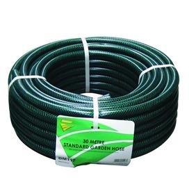 30mtr-reinforced-green-hosepipe-ref-bm117.jpg