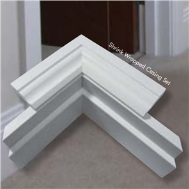 30x100mm-mdf-door-casing-to-suit-1981x610x35mm-internal-door-f-
