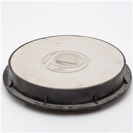 320mm-concrete-cover-pp-frame-ref-ug439.jpg