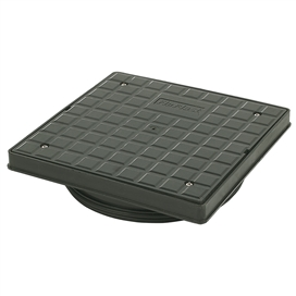320mm-square-pvc-cover-frame-ref-ug502