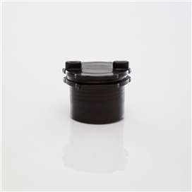 32mm-push-fit-screwed-access-plug-black-ref-wp43b.jpg