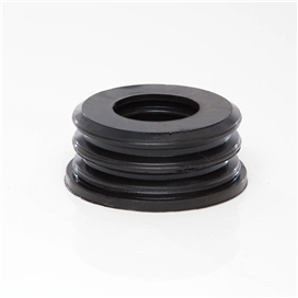 32mm-soil-boss-adaptor-push-fit-rubber-ref-sn32.jpg