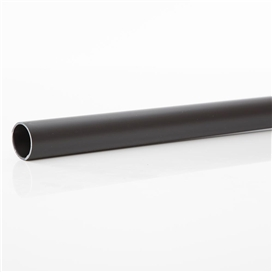 32mmx3mtr-push-fit-waste-pipe-black-ref-wp11b.jpg