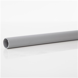32mmx3mtr-push-fit-waste-pipe-grey-ref-wp11g.jpg