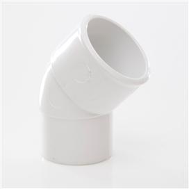 32mmx45deg-abs-spigot-white-ref-ws48w.jpg