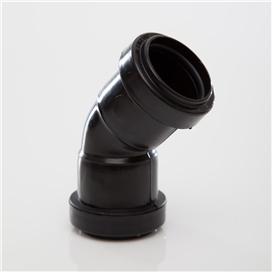 32mmx45deg-push-fit-obtuse-bend-black-ref-wp17b.jpg