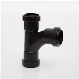 32mmx91.25deg-push-fit-swept-tee-black-ref-wp21b.jpg