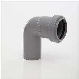 32mmx91.25deg-push-fit-swivel-bend-grey-ref-wp23g.jpg