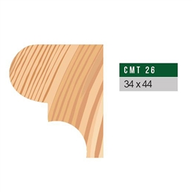 34-x-44mm-finished-size-redwood-panel-mould-ref-cmt-26-pefc