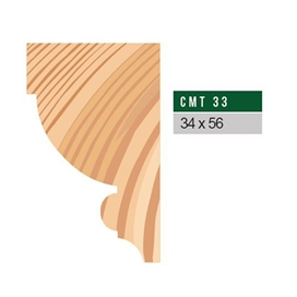 34-x-56mm-finished-size-redwood-panel-mould-ref-cmt-33-pefc
