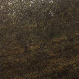 3462-slate-sequoia