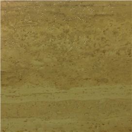 3475-roman-travertine