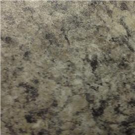 3522-perlato-granite
