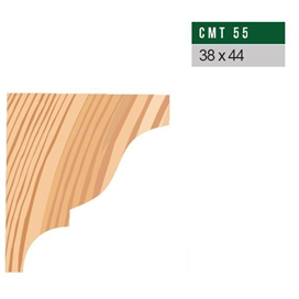 38-x-44mm-finished-size-redwood-cornice-mould-ref-cmt-55-pefc