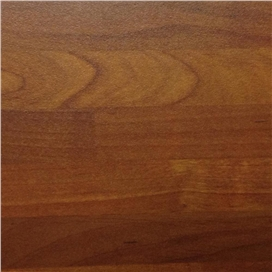 3812-cherry-butcher-block