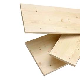 38x275mm-whitewood-laminated-pse-internal-use-only-pefc-10