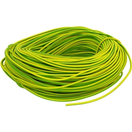 4.6mm-earth-sleeving-ref-gy3.jpg