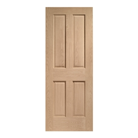 4-panel-oak-non-raised-internal-door-30-