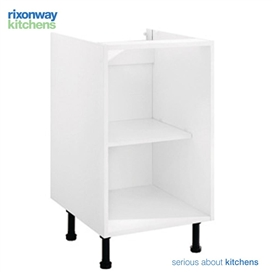400x500mm-full-height-door-base-unit-15mm-white-ref-945fwh18015.jpg