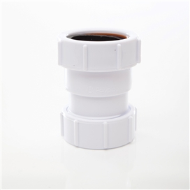 40mm-32mm-comp-waste-reducer-white-ref-ps38.jpg