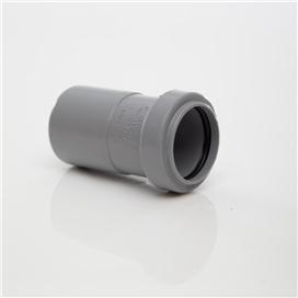 40mm-32mm-push-fit-reducer-grey-ref-wp27g.jpg