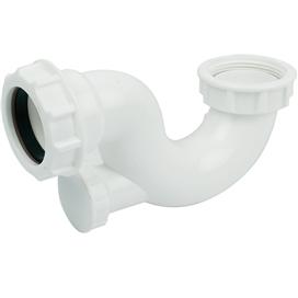 40mm-bath-trap-20mm-seal-w-cleaning-eye-ref-wt58-1