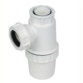 40mm-bottle-trap-75mm-seal-ref-wp46-1