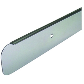 40mm-bull-nose-aluminium-end-cap-4