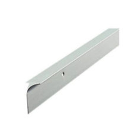 40mm-bull-nose-aluminium-joint-strip-1