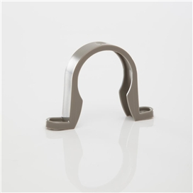 40mm-push-fit-pipe-clip-grey-ref-wp34g.jpg