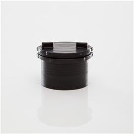 40mm-push-fit-screwed-access-plug-black-ref-wp44b.jpg
