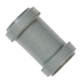 40mm-push-fit-straight-coupling-grey-ref-wp26g.jpg