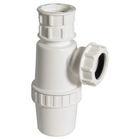 40mm-resealing-bottle-trap-adj-tele-75mm-seal-ref-wp42t-3