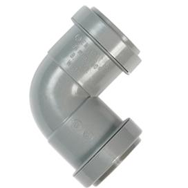 40mm-x-90deg-push-fit-knuckle-bend-grey-ref-wp16g.jpg