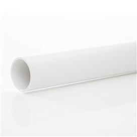 40mmx3mtr-abs-waste-pipe-white-ref-ws12w.jpg